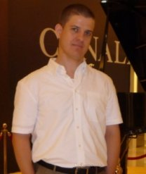 University & Educational Institutions Marketing and Advertising Agents in China